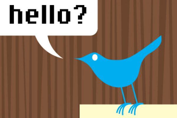 blitz1-twitter-main